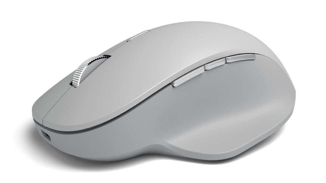 Top 7 wireless mouse manufacturers in 2021: Pros & Cons