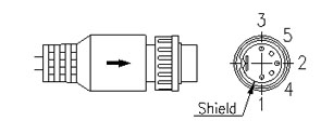 Audio Wire Adapters Audio Y Cable Wiring Diagram ~ Odicis