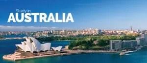 australia banner2