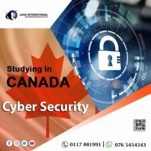 Studying-in-Canada-Cyber-Security
