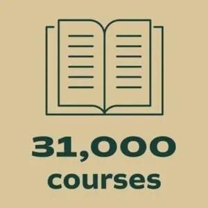 Australia Course