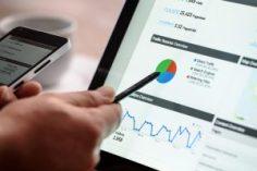 marketing-automation-tools