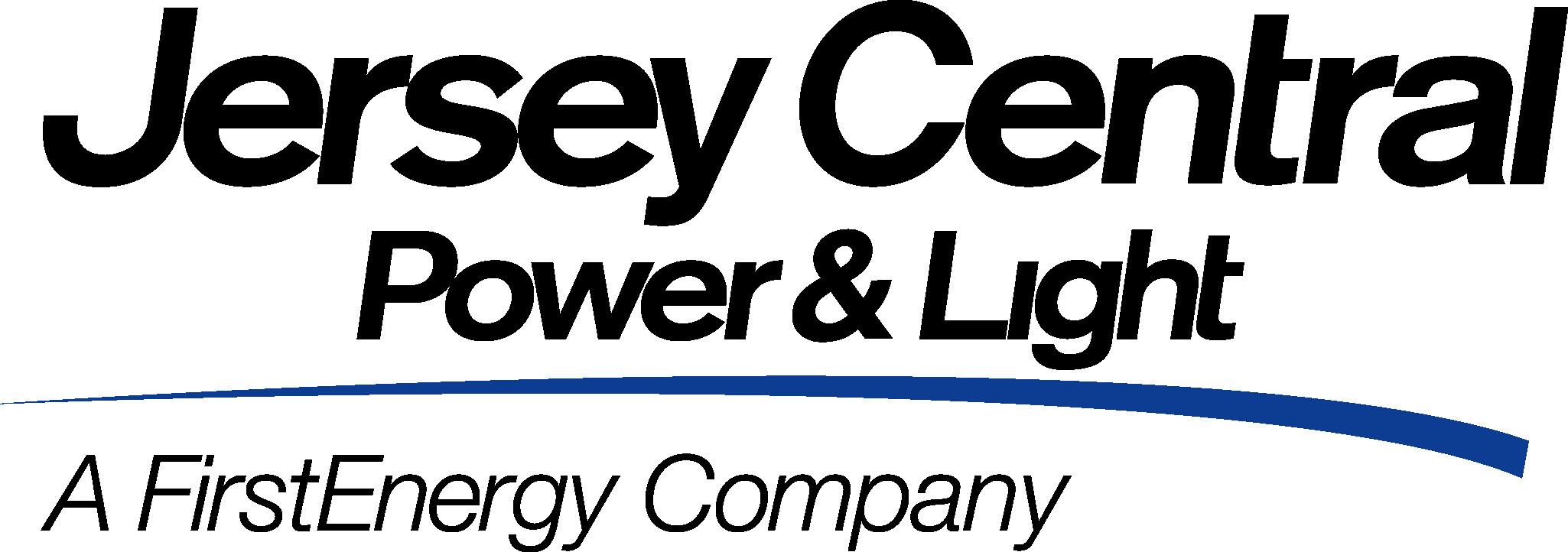 Jersey Central Power Light