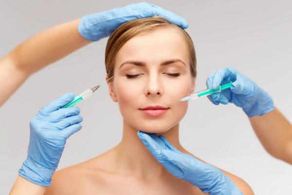 plastic surgeon sales leads