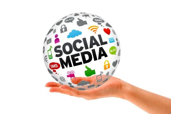 7 причин, почему вы не привлекаете потенциальных клиентов из социальных сетей
