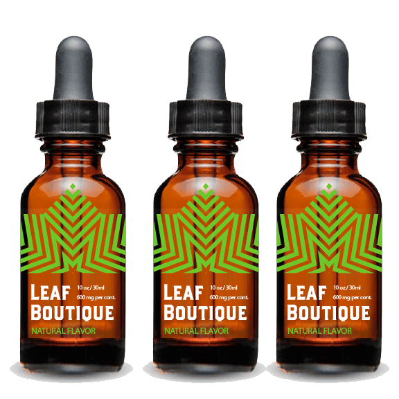 cbd oil 1800mg