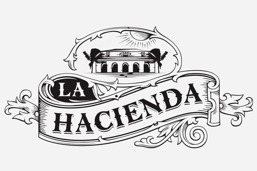 Cigar Review: La Hacienda by Warped Cigars