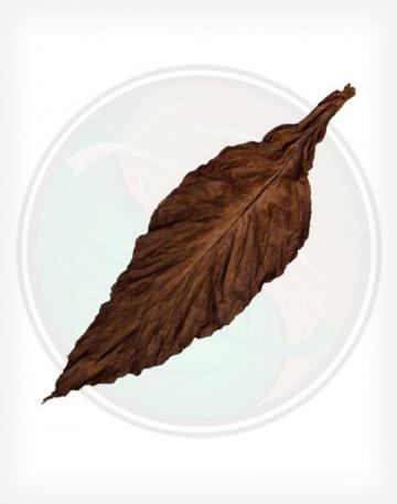 Green Leaf Blunts Bad For You | Jidileaf co