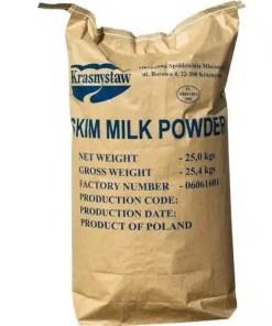 Buy Milk Powder Online