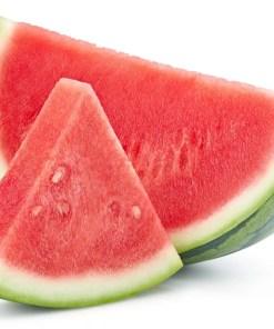 Buy water melon online