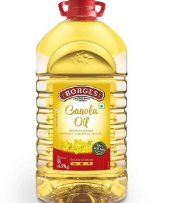 Buy Canola oil online