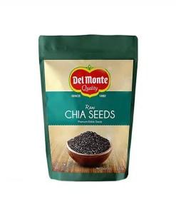 Buy Chia Seeds online - Leaf Reidrich B.V free fruits supplier in europe.