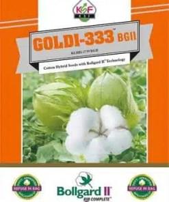Buy Coton seeds Online