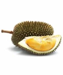 Buy durian online