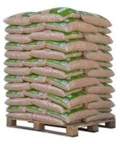 buy pellets online