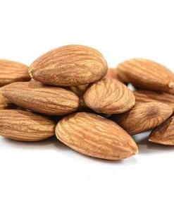 Buy Raw Almonds online