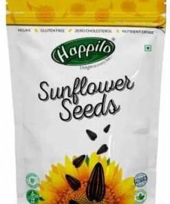 Buy Sunflower Seeds - Leaf Reidrich B.V free fruits supplier in europe.
