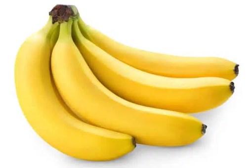 Buy Banana online