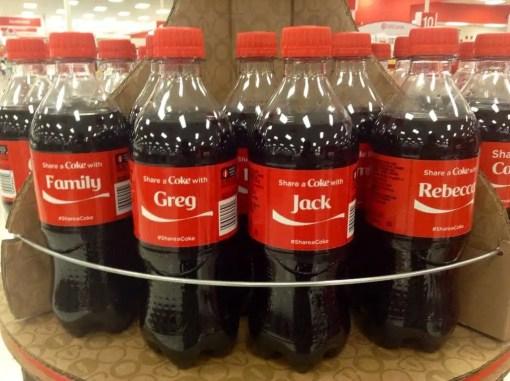 Buy Coca-Cola Drinks Online