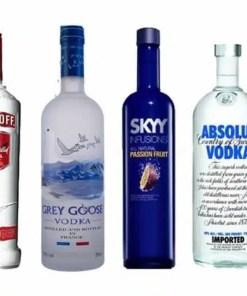 buy vodka drink online