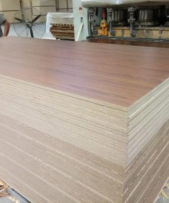 Buy Particle Board 18mm Online - Leaf riedrich BV quality woods product suppliers