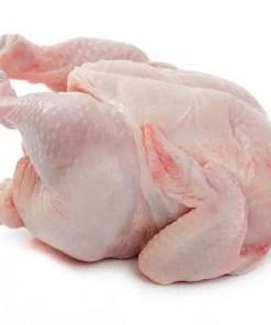 Buy Frozen Whole Chicken Online