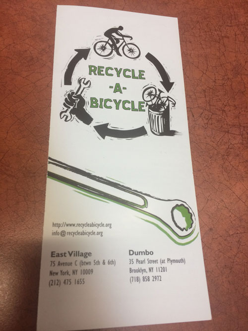 Recycle-a-Bicycle-5-Web