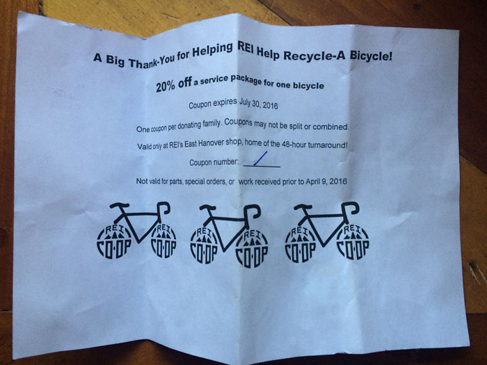 Recycle-a-Bicycle-8-Web