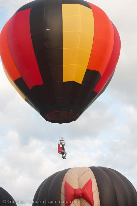 Readington_Balloon_Festival-2014-064-Blog Resized