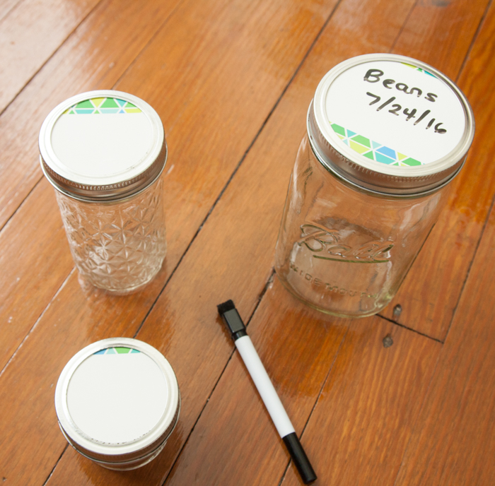 Mason_Jar-Lids-103-Blog调整大小