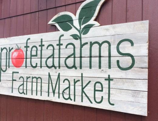 Profeta Organic Farms Review-1