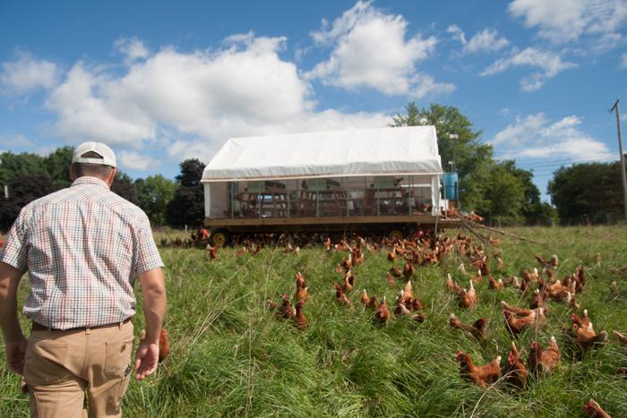 Profeta_Farms-Tour-020-Blog Resized