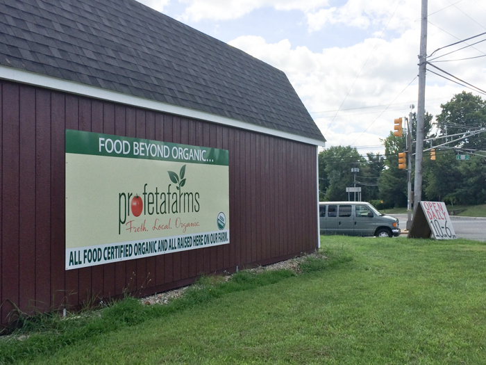 Profeta_Farms-Tour-049-Blog Resized