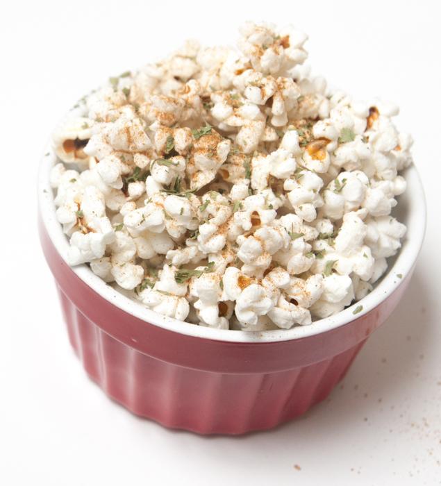 tiny_popcorn-039-resized