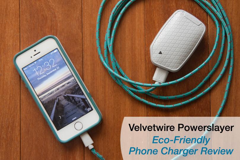 velvetwire_powerslayer-feature