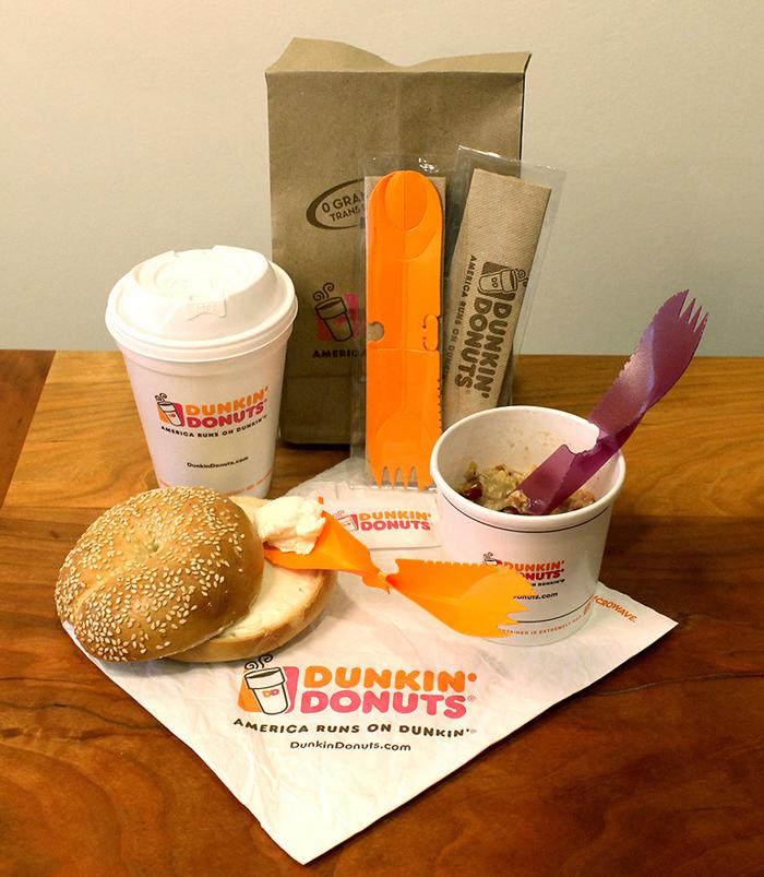 uni-dunkin-donuts