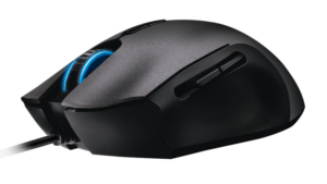 Best Mouse League of Legends: Razer Imperator Ergonomic