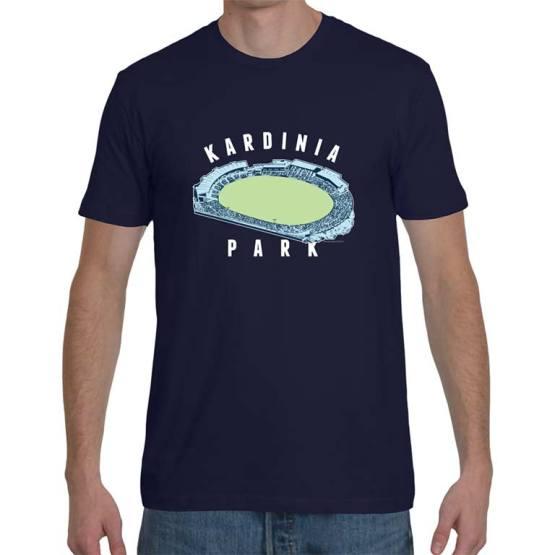 Kardinia Park football t shirt