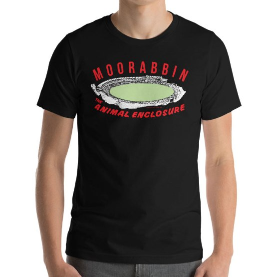 saints moorabbin shirt