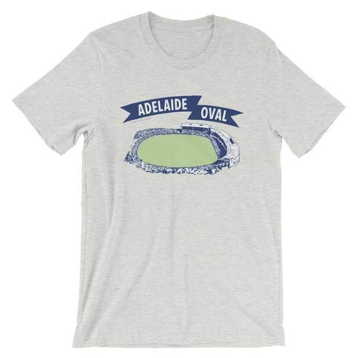 adelaide oval football