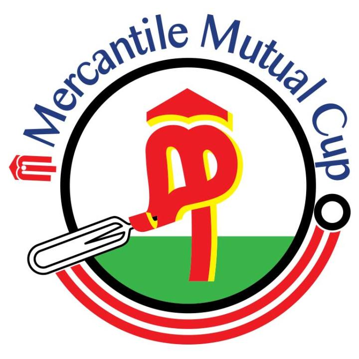 mercantile mutual cup one day cricket