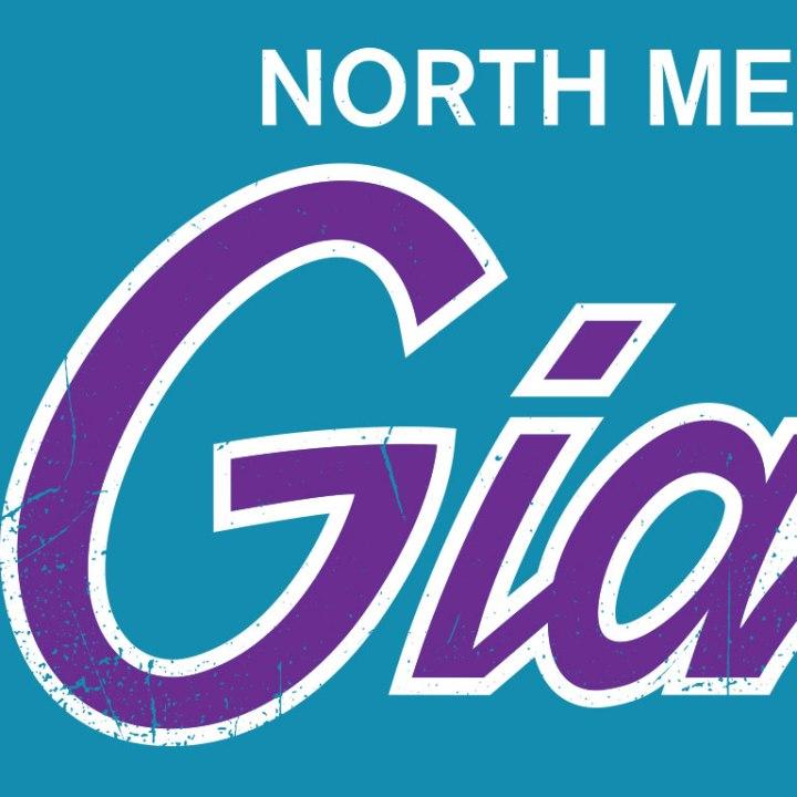 basketball australia north melbourne giants