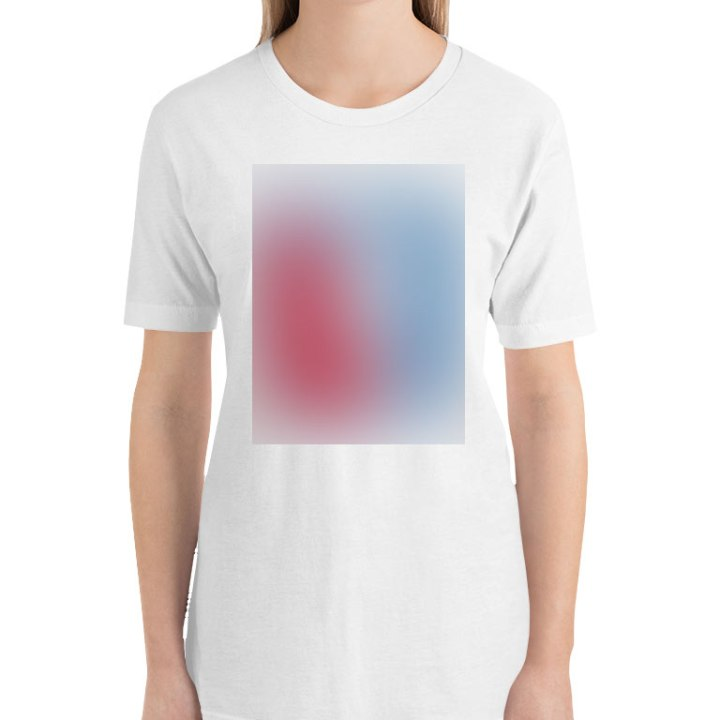 tayla harris t-shirt