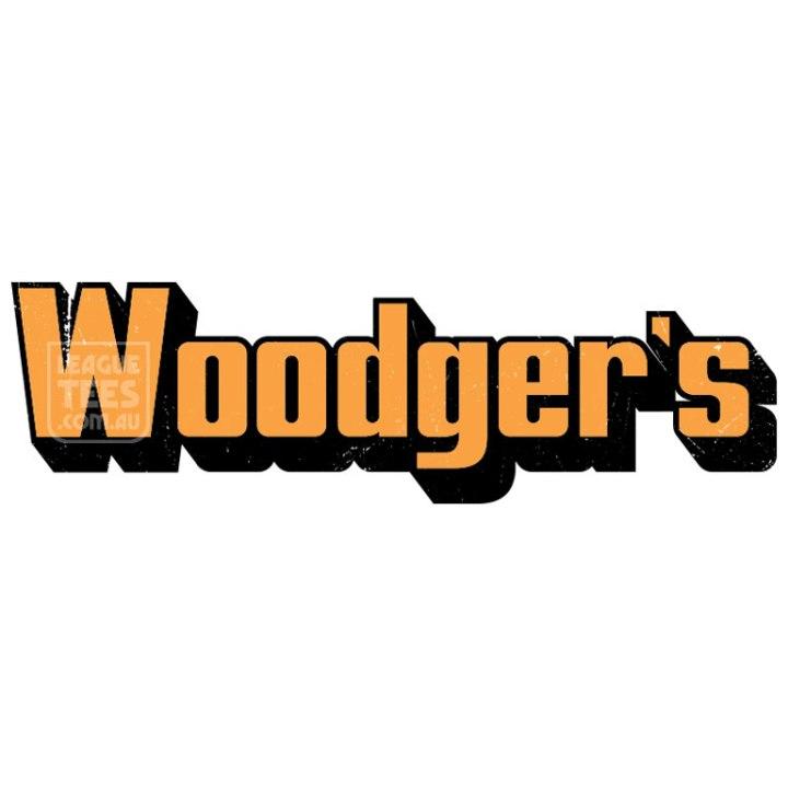 woodger's canberra sponsor