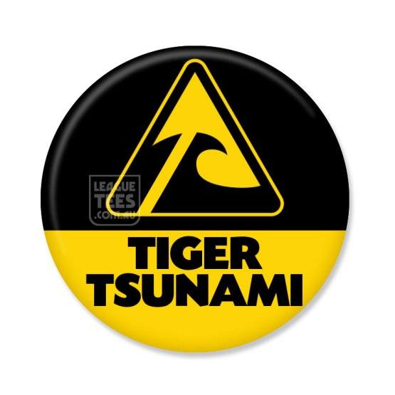 tiger-tsunami-badge