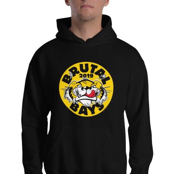 glenelg premiership hoodie