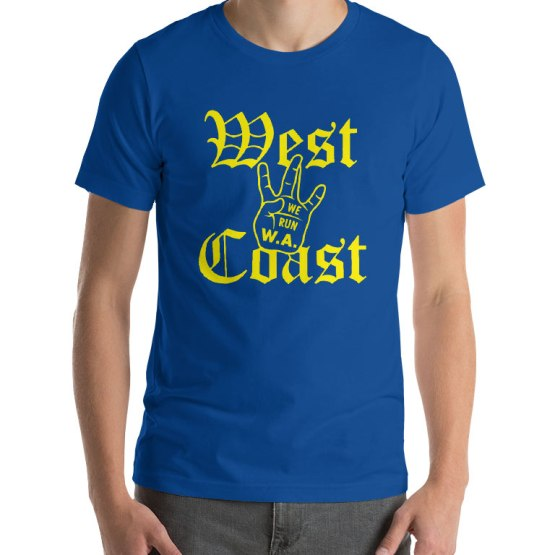 west-coast-football-shop