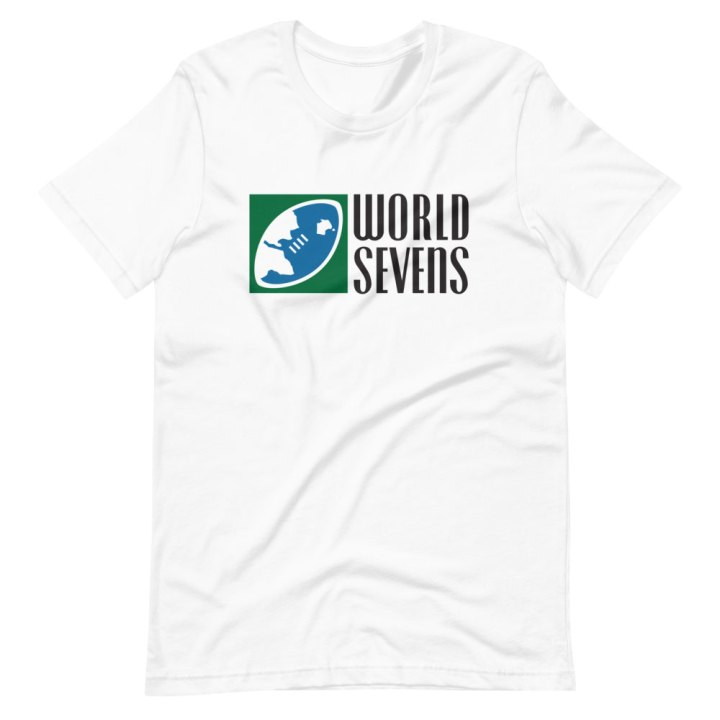 world sevens rugby league