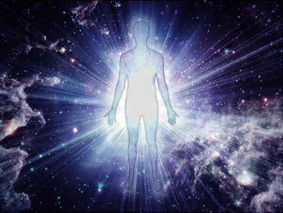 light_body in space