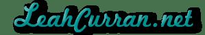 Leah Curran logo